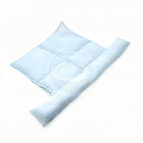 Floating Pillow ISWatsu